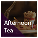 Afternoon Tea Heritage Collection